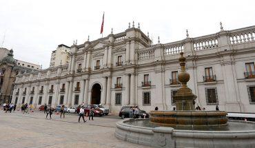 """Líderes de Chile Vamos tras reunión en La Moneda por plan para clase media: """"Creemos que se debe hacer un esfuerzo mayor"""""""