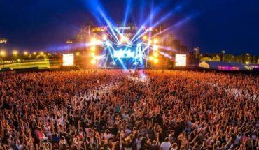 Lollapalooza se reinventa y podrás verlo a partir de hoy gratis y en vivo