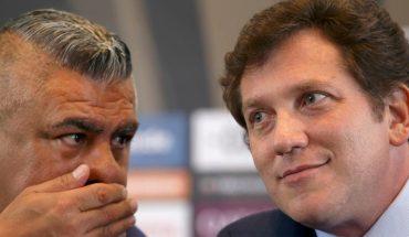 Los clubes argentinos pidieron postergar el reinicio de la Copa Libertadores