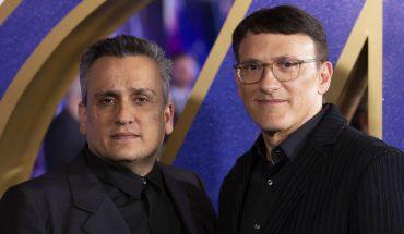 Los hermanos Russo dirigirán película más cara de Netflix; contará con Ryan Gosling y Chris Evans