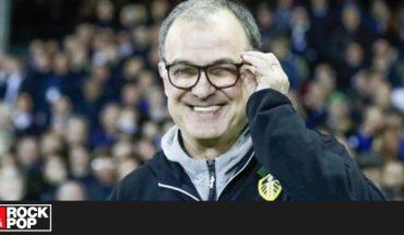 Los memes y videos sobre Marcelo Bielsa y el ascenso del Leeds United