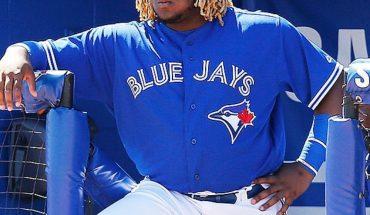 MLB: Los Azulejos de Toronto se trasladan a Buffalo para temporada de Grandes Ligas