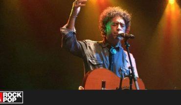 Manuel García estrena canción con 82 artistas