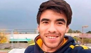 Marcha por Facundo Astudillo Castro, a tres meses de su desaparición