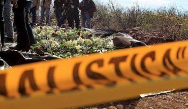 Masacre en Colombia: asesinan a ocho campesinos en el noreste del país