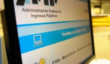 Moratoria 2020: AFIP informó los detalles de la norma