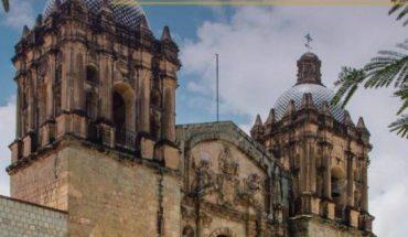 Oaxaca es la mejor ciudad del mundo para viajar según la revista Travel + Leisure