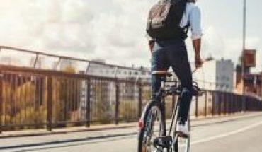 Pandemia, movilidad y bicicleta: del karma al dharma