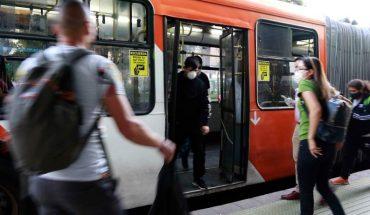 Plan de movilidad para el desconfinamiento incluye más facilidad para bicicletas y aumento de velocidad de los buses