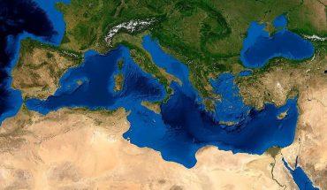 Por una narrativa energética euro-mediterránea alineada con el Pacto Verde