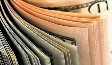 Precio del dólar hoy martes 28 de julio 2020, tipo de cambio