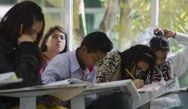Presencial y en cuatro días se hará el examen Comipems 2020