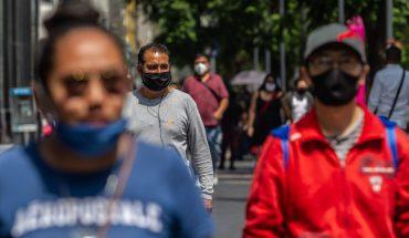 Presentan proyecto para recuperación económica y ambiental de América Latina