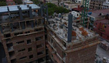 Programa de Reconstrucción solo avanzó 20% y en daños menores: Coneval