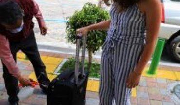 Quito se encomienda a la bioseguridad para reactivar el turismo