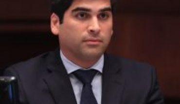 Renuncia el vicepresidente de Ecuador, el tercero del Gobierno de Moreno