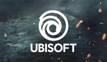 Renuncian altos cargos de Ubisoft por acusaciones de acoso sexual