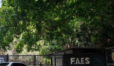 Reportan incremento de torturas y asesinatos en Venezuela
