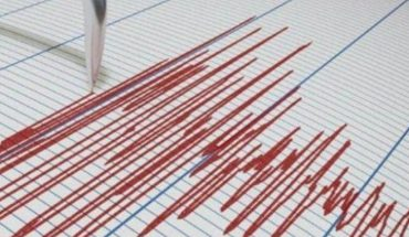 Reportan nuevo sismo de magnitud 4.1 en Crucecita, Oaxaca