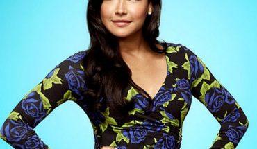 "Revelan la causa de muerte de la ex estrella de ""Glee"" Naya Rivera"