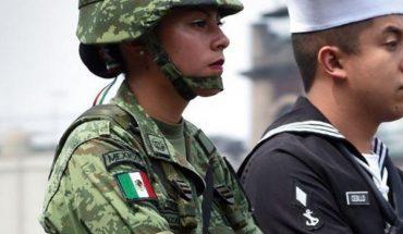 Secretaria de Marina abre convocatoria a través del Sector Naval de Topolobampo