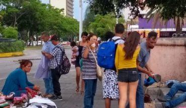 Son informales 1 de 2 negocios en Jalisco