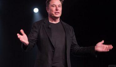 Tesla: en solo 10 años se convirtió en la automotriz más valiosa del mundo