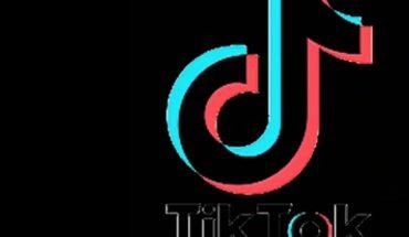 TikTok creará 10.000 empleos en EEUU en tres años
