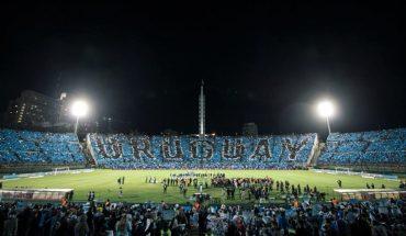 Uruguay se ofreció para organizar la Copa Libertadores 2020 por la pandemia
