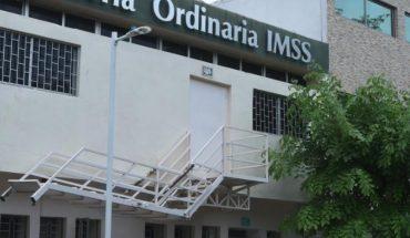 Usuarios desconfían de la reanudación de guarderías en Sinaloa en pandemia de Covid-19