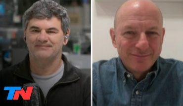 El análisis de Sergio Berensztein y Fernándo González sobre la polémica por el traslado de jueces