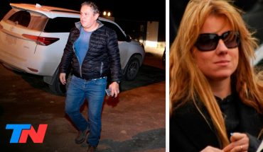 El crimen de Fabián Gutiérrez: recusaron a la fiscal Natalia Mercado, sobrina de Cristina Kirchner