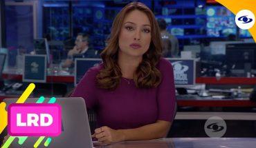 La Red: Exreinas que, a pesar de no ganar, han sido exitosas en medios de comunicación - Caracol Tv