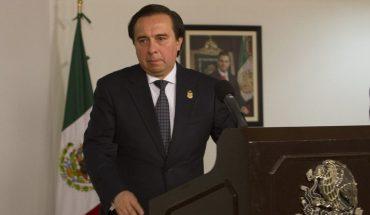 Video revela amenazas en interrogatorio de Zerón a detenido por caso Iguala