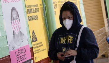 Violencia contra mujeres e hijos aumenta 81% en pandemia: refugios