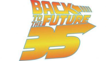 Volver al Futuro: el clásico de la ciencia ficción cumple 35 años