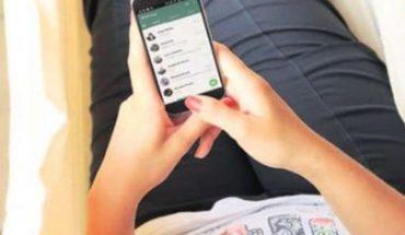 WhatsApp: aplicación permite escuchar más rápido un mensaje de voz largo