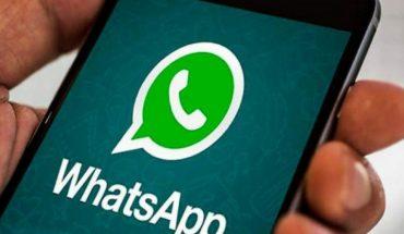 Whatsapp: cómo añadir contactos con el código QR