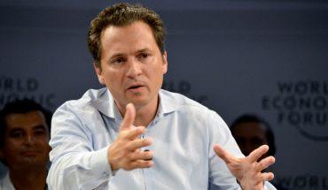 tiene 6 meses para probar corrupción de EPN