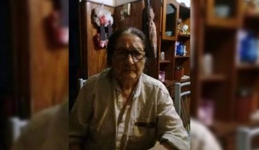 A retiree who was assaulted and beaten with a hammer to her head died