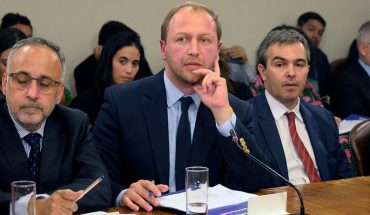 """ADP proposes reform to raise ministers' salaries: """"They must earn a higher proportion to MPs"""""""
