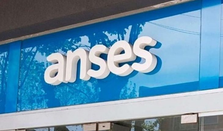 ANSES: the date of payment of the third IFE of 10,000 pesos was defined
