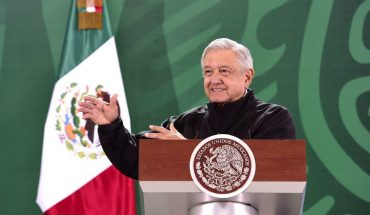 Alcocer and Lopez-Gatell have told me I don't need a head covering: AMLO