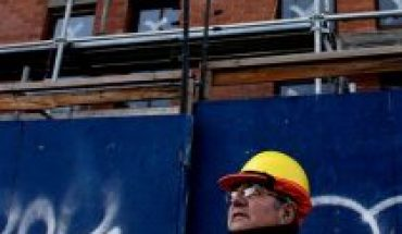Asimet proposes an industrial revival plan for the creation of 350 thousand jobs