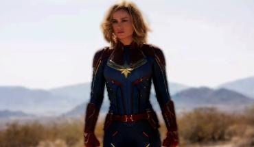 'Captain Marvel 2' could show dead MCU characters