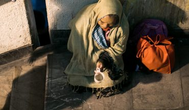 Cepal forecasts Mexico's GDP to sink 9% and poverty increases