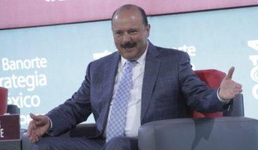 César Duarte amassed 50 properties in three US states