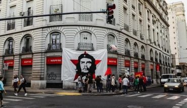Che Guevara's birthplace is put up for sale