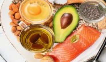 Chilean researchers study antiviral and anti-inflammatory impact of phytosterols against Covid-19