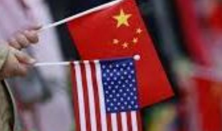 China closes US consulate in Chengdu; responds to the closure of yours in Houston